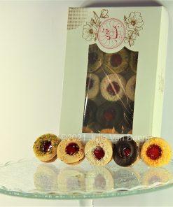 Heerlijke-koekjes-amandelmeel