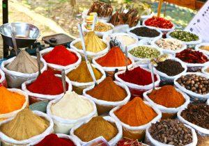 kruiden-specerijen-kruidenkaravaan