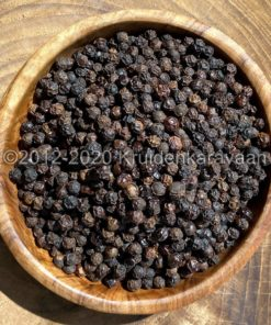 Banasura-highland-pepper-smoked