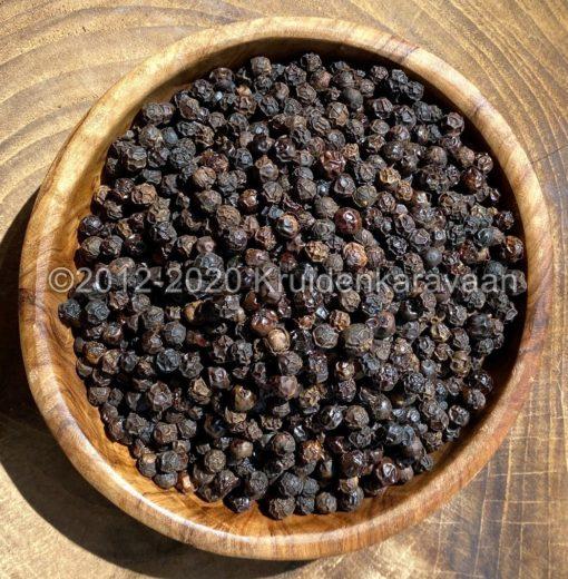 Banasura-highland-pepper-smoked