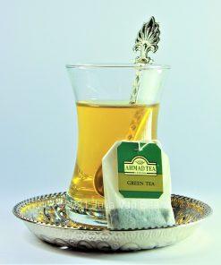 Ahmad-groene-thee