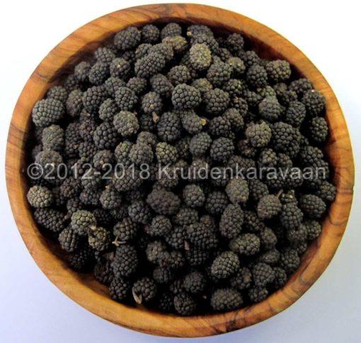 Assam-peper-exclusieve-wilde-Assam-peper
