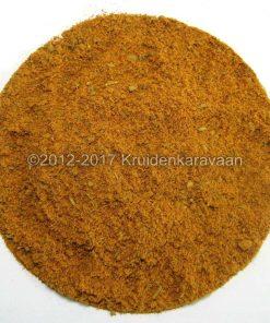 Berbere - Ethiopische kruidenmix online kopen
