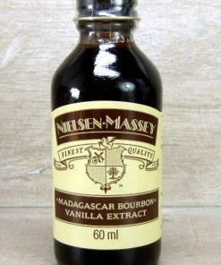 Madagaskar Bourbon - Madagaskar Bourbon Puur Vanille Extract online kopen