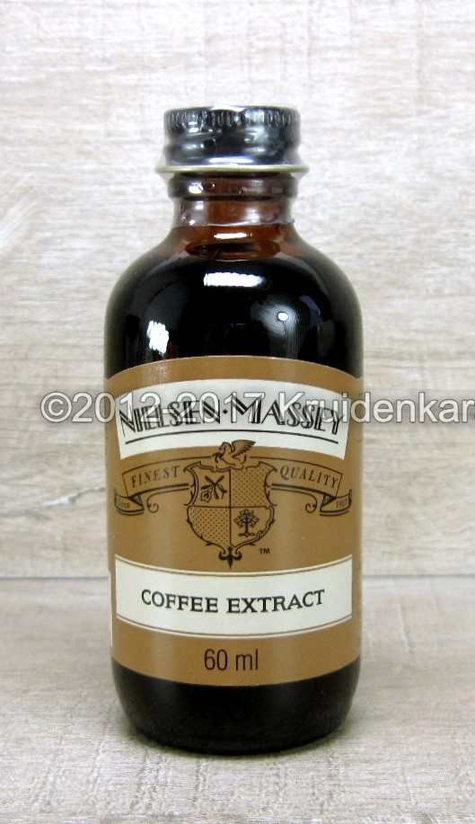 koffie extract