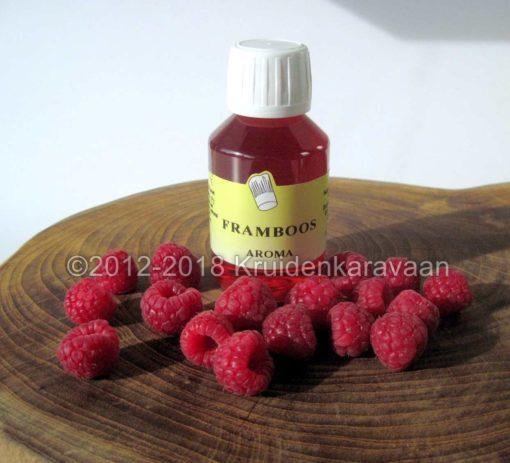 Framboos aroma online kopen