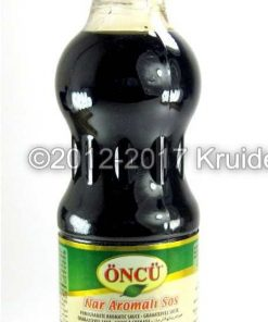 Granaatappelpasta - granaatappelpuree online kopen