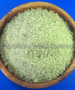 Hawaii zout groen Bamboo Jade online kopen