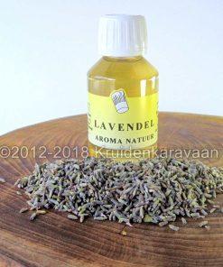 Lavendel puur natuurlijk aroma online kopen