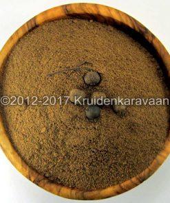Pimentbes gemalen - Jamaicaanse peper online bestellen