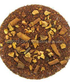 Rooibos thee - Zuid Afrikaanse pure rooibos online bestellen
