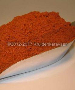 BBQ kruiden zoutloos - barbecuekruiden zonder zout online kopen bij Kruidenkaravaan