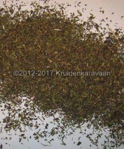 Bonenkruid gesneden - kruiden voor peulvruchten kopen en bestellen