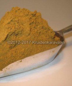 Couscouskruiden - Marokkaanse kruiden en specerijen online kopen