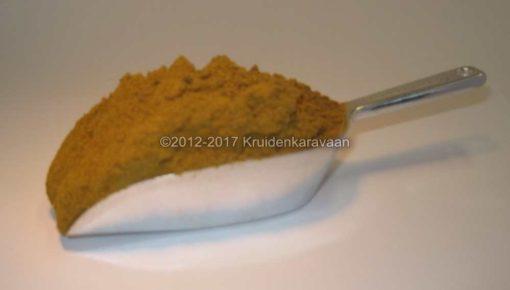 Currypoeder Indiaas - specerijen voor Indiase curry kopen