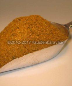 Gyroskruiden - Griekse kruiden voor gyrosreepjes online kopen
