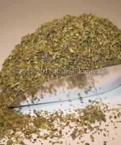 Herbes de Provence - Franse kruiden en specerijen online kopen