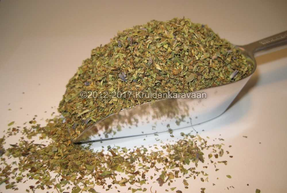 d6759f723fe Herbes de Provence - Franse kruiden en specerijen online kopen