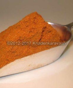 Kipkruiden zonder zout online kopen