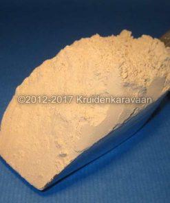 Knoflookpoeder - Chinese knoflookpoeder online kopen