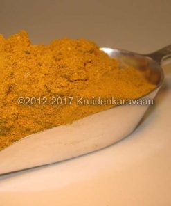 Nasikruiden - nasikruiden zonder zout kopen
