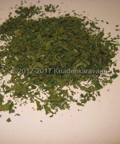 Selderijblad gesneden - groene kruiden online kopen en bestellen