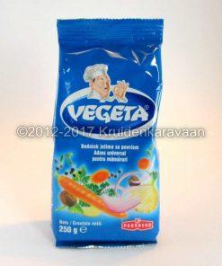 Vegeta kruiden en groentemix uit Kroatië online kopen